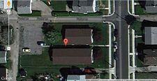 475 Blaine Ave, Marion, OH 43302