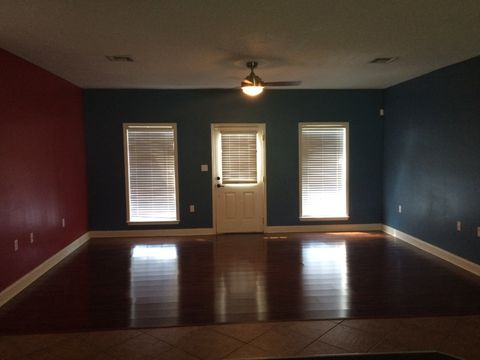 Apartments for Rent in Sulphur, Top 15 Apts and Rental Homes in Sulphur, LA  realtor.com\u00ae