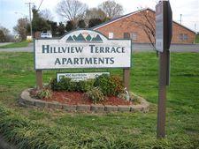 105 Hillview Ter, Greensburg, KY 42743