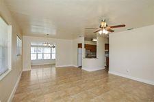 435 NE 171st Ter, North Miami Beach, FL 33162