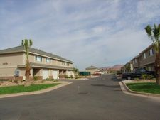 260 N Dixie Dr, Saint George, UT 84770
