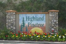 1501 S Highland Ave, Fullerton, CA 92832