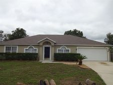 3417 Hickory Hammock Rd, Jacksonville, FL 32226