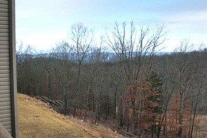 Sycamore Ridge