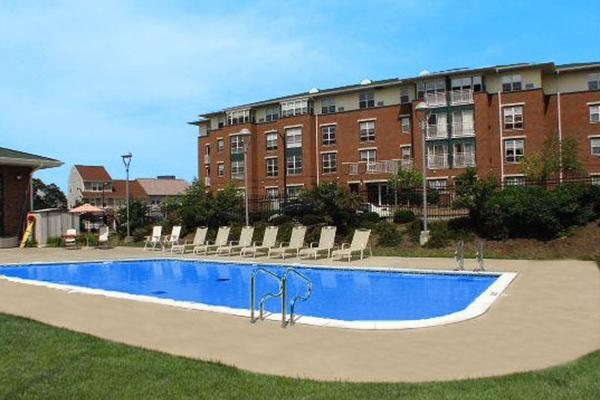 Oak hill apartments pittsburgh apartment for rent - 2 bedroom apartments southside pittsburgh ...