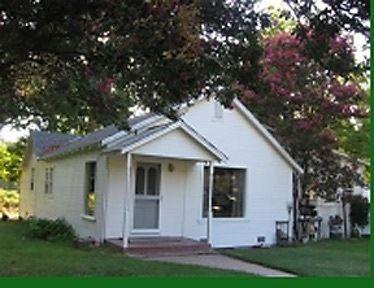 42485 Balch Park Rd, Springville, CA 93265