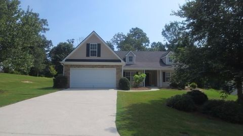 455 Sanford Creek Ln, Lawrenceville, GA 30045