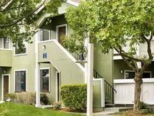 1 Schooner Ct, Richmond, CA 94804
