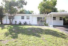 1450 NE 202nd St, North Miami Beach, FL 33179