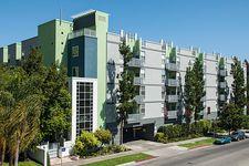 690 S Catalina St, Los Angeles, CA 90005
