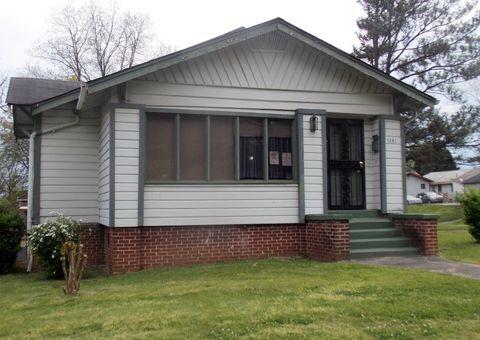 1141 5th Ave W, Birmingham, AL 35204