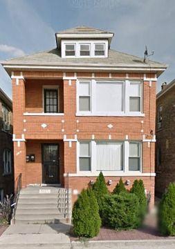 7125 S Washtenaw Ave Apt 1, Chicago, IL 60629