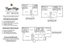 1515 W Highland Ave, Ponca City, OK 74601
