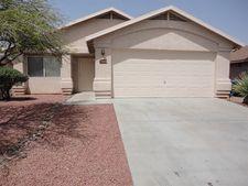 7049 E Strike Eagle Way, Tucson, AZ 85730