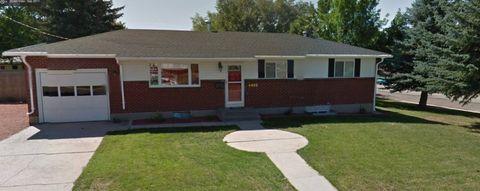 4405 E 11th St, Cheyenne, WY 82001