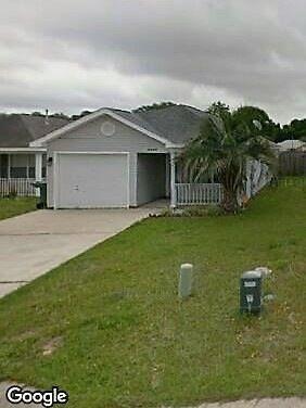 4047 Glenway Dr, Pensacola, FL 32526