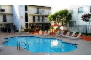Tuscany Villas Apartment Homes Torrance Apartment For Rent