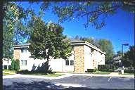 2851 Glenview Ct, Port Huron, MI 48060