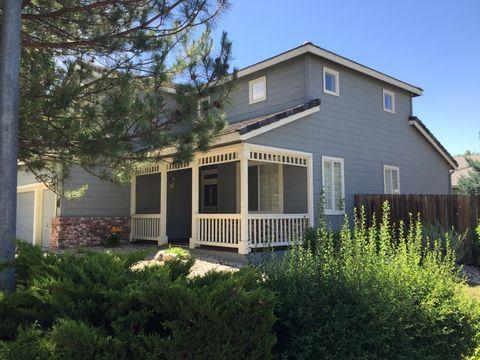 3135 Eaglewood Dr, Reno, NV 89502