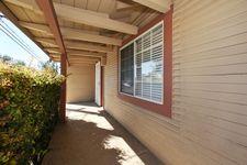 215 Hobart St, Santa Ana, CA 92707