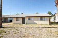 2106 W 2nd Pl, Mesa, AZ 85201