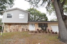 2304 Windsor Oaks Ave, Lutz, FL 33549