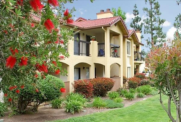 Summerset Village Chatsworth Apartment For Rent