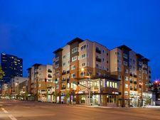 10410 Ne 2nd St, Bellevue, WA 98004
