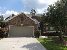 106 Magnolia Colony Ct, Magnolia, TX 77354