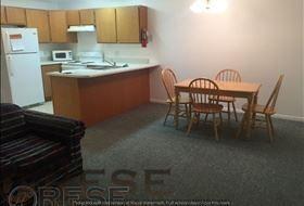 Acorn Apartments, Ephraim, UT 84627