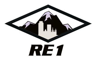 1151 N 18th St, Laramie, WY 82072