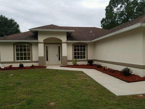 2903 16th St W, Lehigh Acres, FL 33971