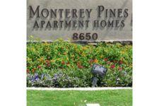 8650 W Peoria Ave, Peoria, AZ 85345