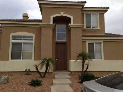 9317 E Lompoc Ave, Mesa, AZ 85209
