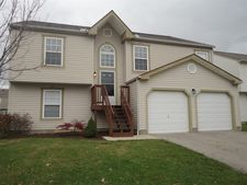 6946 Ellen Boat Ln, Canal Winchester, OH 43110