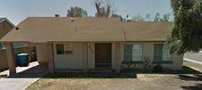 4105 E Apollo Rd, Phoenix, AZ 85042