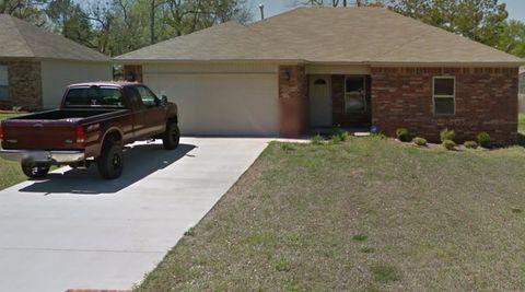 1113 Stevenson Cv, Jacksonville, AR 72076