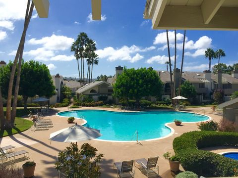 3831 Via Amistosa, Rancho Santa Fe, CA 92091
