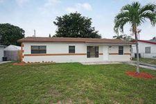 1691 N Cypress Rd, Pompano Beach, FL 33060