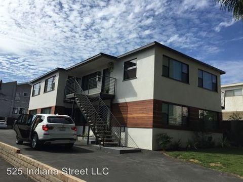 525 Indiana St, El Segundo, CA 90245