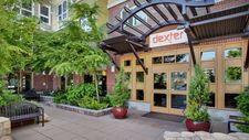 1215 Dexter Ave N, Seattle, WA 98109