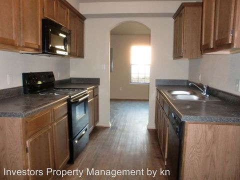 3825 And 3839 Old Jenny Lind Rd, Fort Smith, AR 72901