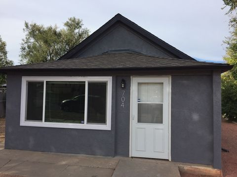 704 S Royer St, Colorado Springs, CO 80903
