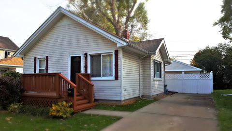 230 N Marias Ave, Clawson, MI 48017