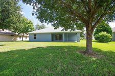 2800 Turnbull Cove Dr, New Smyrna Beach, FL 32168