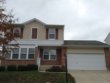 4239 King Bird Ln, Miamisburg, OH 45342
