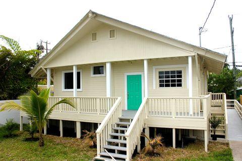2016 Patterson Ave, Key West, FL 33040