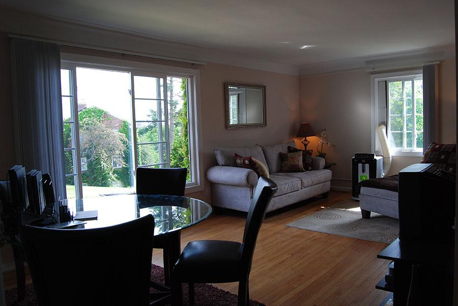 Wyndham Hill Apartments Ann Arbor Apartment Details Comments And Reviews