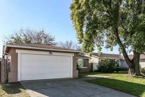 87 Alexander Way, Suisun City, CA 94585
