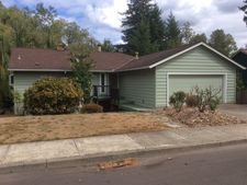 7725 SW Gentle Woods Dr, Tigard, OR 97224